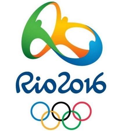 Los Horarios de los españoles en Río 2016